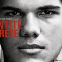 EXCLU : Identité Secrète (Abduction) avec Taylor Lautner : la bande annonce explosive en VF (VIDEO)