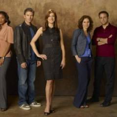 Private Practice saison 2 épisodes 3, 4 et 5 sur France 2 ce soir : vos impressions
