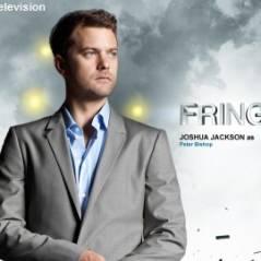 Fringe saison 4 : un Peter mystérieux (VIDEO)