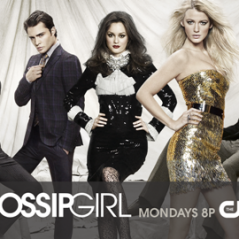Gossip Girl saison 5 : Nate, nouvelle cible d'Elizabeth Hurley (spoiler)