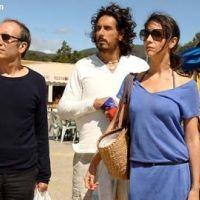 Les Randonneurs à St Tropez sur TF1 ce soir : vos impressions