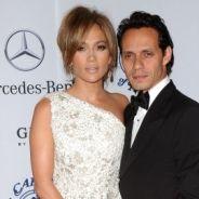Jennifer Lopez et Marc Anthony ... découvrez les vraies raisons de leur divorce
