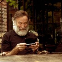 Zelda Ocarina Of Time 3D : Robin Williams en est fan (VIDEO)