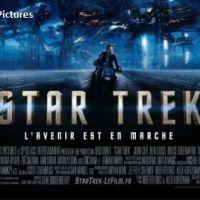 Star Trek 2 : Avec J.J. Abrams mais sans date de sortie
