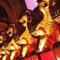 Mostra de Venise 2011 : une sélection glam pour la 68ème édition