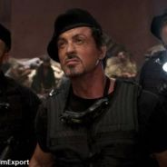 Casting du film ''The Expendables 2'' - Van Damme, Chuck Norris et Travolta rejoignent Stallone, Statham et Schwarzenegger