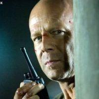 Die Hard 5 : direction la Russie avec John Moore