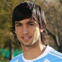 Javier Pastore à Paris : ''Je peux dire officiellement que je vais être un joueur du PSG''