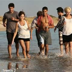Coeur Océan saison 5 : ça commence le 16 août 2011