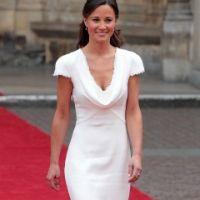 Pippa Middleton : offrez-vous la robe hot qui l'a rendue célèbre