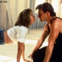 Dirty Dancing : un remake en route