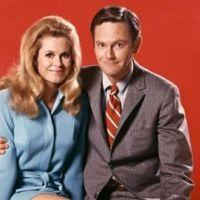 Ma sorcière bien aimée : de retour à la télévision grâce à CBS