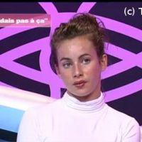 Secret Story 5 : Juliette déçue par Simon ce soir dans la quotidienne