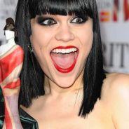 Jessie J : Son nouveau clip Who's Laughing Now (VIDEO)