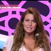 Secret Story 5 : Aurélie VS Ayem ce soir dans la quotidienne (VIDEO)