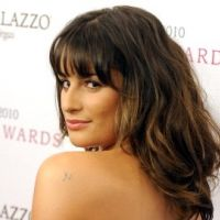 Lea Michele a 25 ans : ses plus belles photos pour son anniversaire