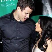 Kim Kardashian : c'est le jour J pour son mariage