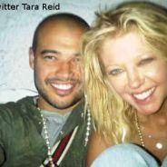 PHOTOS - Tara Reid mariée et heureuse en lune de miel : la preuve