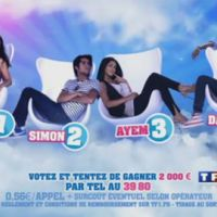 VIDEO - Secret Story 5 : bande annonce du prime en direct à 22h20 sur TF1