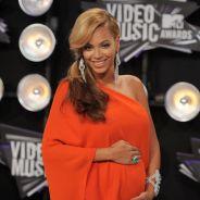 Beyonce enceinte : elle affiche son ventre aux MTV VMA 2011 (PHOTOS et VIDEO)