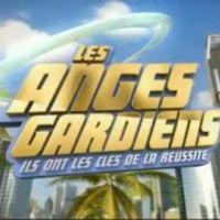 VIDEO - Les Anges Gardiens épisode 5 sur NRJ 12 : rapprochement et larmes pour Céline