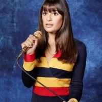 Glee saison 3 : tous les spoilers et les premières photos des acteurs