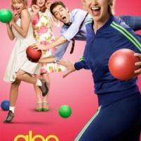 SPOILER - Glee saison 3 : posters colorés et départ annoncé d'un élève