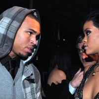 Rihanna et Chris Brown en couple : un cousin de Riri aimerait bien les revoir ensemble