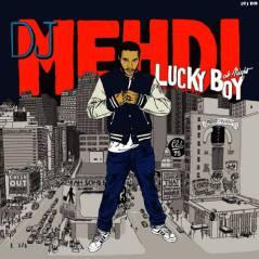 Le Hip Hop français pleure la mort de DJ Mehdi : RIP unLucky Boy