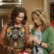 PHOTOS - Desperate Housewives saison 8 : Marc Cherry connait la fin