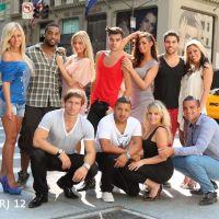 Les Anges de la télé réalité 3 à l'assaut de New York (VIDEO)