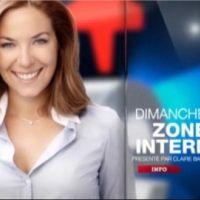 A la télé ce soir : Largo Winch, Zone Interdite et Cliente
