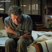 Fringe saison 4 : Peter ou le retour tant attendu (SPOILER)