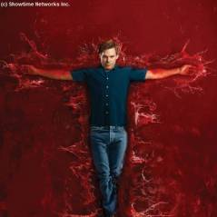 Dexter saison 6 : Jennifer Carpenter donne son avis (PHOTOS)