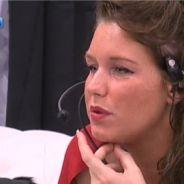 Secret Story 5 : Aurélie reine des nominations (quotidienne)