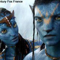 Avatar : les hommes bleus de Pandora arrivent à Disneyland (VIDEO)