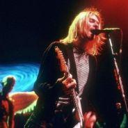 Nirvana : 20 ans après, la pochette de Nevermind fait toujours parler (VIDEO)