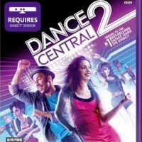 Dance Central 2 : dans moins d'un mois on danse en Harmonix