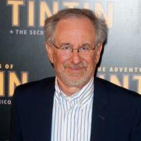 Steven Spielberg : spirituel pour Gods and Kings, un nouveau film sur Moïse