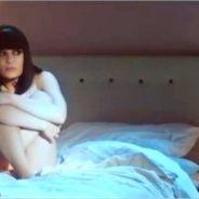Jessie J : nue pour le clip de Who You Are (VIDEO)
