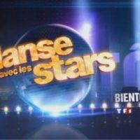 Danse avec les stars 2 : la nouvelle saison arrive (VIDEO)