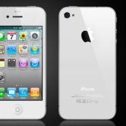 iPhone 5 : la date de sortie, le prix, vidéos et photos ... on saura tout à 19h00