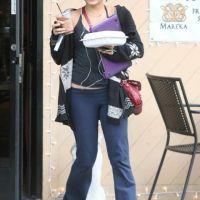 Demi Lovato et Vanessa Hudgens : détente et shopping (PHOTOS)