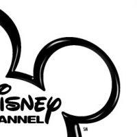 Austin & Ally : la nouvelle sitcom de Disney Channel
