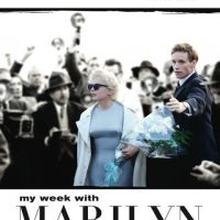 My Week With Marilyn : deux minutes de bonheur avec Michelle Williams (VIDEO)