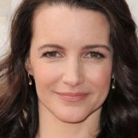 Kristin Davis maman : Charlotte de Sex and the City adopte une petite fille