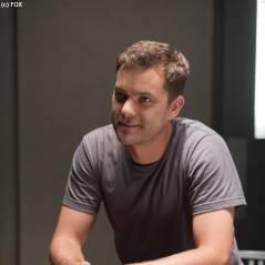 Fringe saison 4 : et revoilà Peter Bishop (SPOILER)
