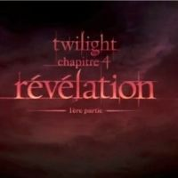 Twilight 4 : dix minutes du film pour les fans français en avant-première