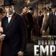 Boardwalk Empire : une saison 3 déjà programmée à Atlantic City