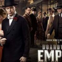 Boardwalk Empire : une saison 3 déjà programmée à Atlantic City